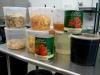 foodmeasure